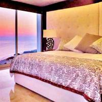 Fotos de l'hotel: Zamora's Unlimited Luxury Penthouse, Puerto Vallarta