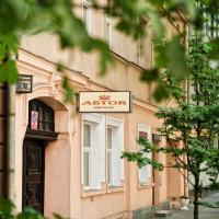 Zdjęcia hotelu: B&B Astor, Kraków