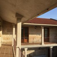 Fotos del hotel: O Candil De Santa Ana, Pontevedra