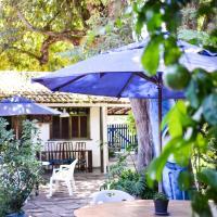 Hotellbilder: Sossego Guest House, Búzios