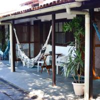 Hotellikuvia: Sossego Guest House, Búzios