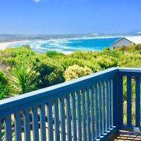 Hotellikuvia: Panoramic Drive Holiday House, Cape Bridgewater