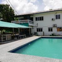 Foto Hotel: Winner Bungalow, Port Dickson