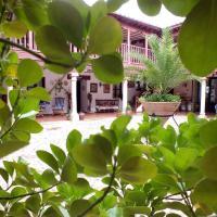 Hotel Pictures: Posada Los Caballeros, Almagro