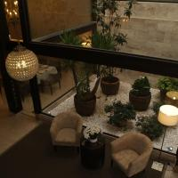Hotel Pictures: Hotel Paloma, Tomelloso