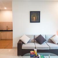 Fotos do Hotel: La Belle Residence, Phnom Penh