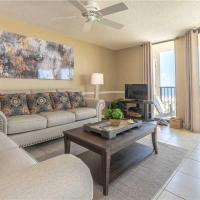 Hotelbilder: Phoenix East 301, Orange Beach