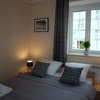 Zdjęcia hotelu: Apartamenty VNS, Gdańsk