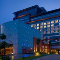Fotos de l'hotel: The Oterra, Bangalore