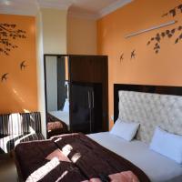 Zdjęcia hotelu: Standard Rooms bnb, Shimla