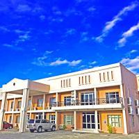 Foto Hotel: Adansonia Hotel, Maun