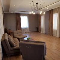 Hotellikuvia: white House in Kakheti Eniseli, Gremi