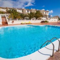 Hotel Pictures: Luxury Ocean View Villa Giovanna in Chayofa/Las Americas, Chayofa