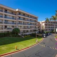 Fotos del hotel: Maui Banyan #Q-403A Condo, Wailea