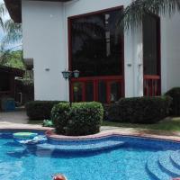 Hotel Pictures: Casa Liberia, Guanacaste