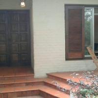 Hotellbilder: Casa Quinta, Concordia