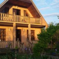 Φωτογραφίες: Gio Guest house & Travel, Pirveli Maisi