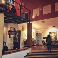 Hotelfoto's: La Casablanca, Piedades