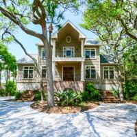 Φωτογραφίες: 2 Nicklaus Lane Home, Kiawah Island