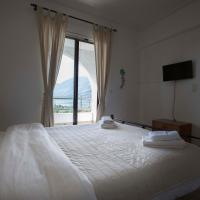 Hotellbilder: Kavoulakos Studios, Skoutarion