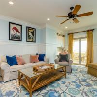 Hotel Pictures: 5135 Windswept Villa, Kiawah Island