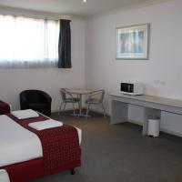 Fotos del hotel: Hume Villa Motor Inn, Melbourne