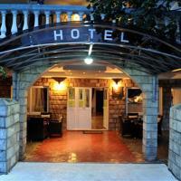 Hotelbilder: Hotel Evropa, Podgorica