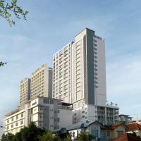 Hotellbilder: Best Western i-City, Shah Alam