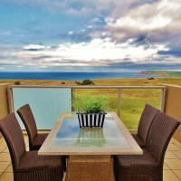 Hotelbilleder: Arcadia Phillip Island, San Remo