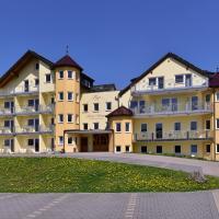 Hotelbilleder: Hotel Wender, Vehlberg