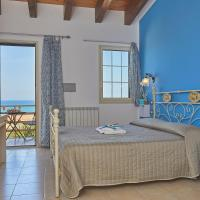 Foto Hotel: Disìu, Alcamo Marina