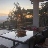 Hotellbilder: St Michael Residencial, Escazú
