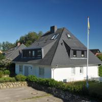 Hotel Pictures: Ferienwohnung Möösgrav, Archsum