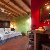 Фотографии отеля: Casa Bonico, Сес-Салинес
