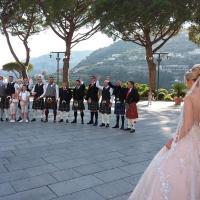 Zdjęcia hotelu: Il Melograno In Costa D'Amalfi, Vietri