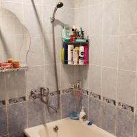 Hotelbilder: Apartment on Rosa Luxemburg, Saransk