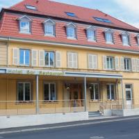 Hotel Pictures: Le Soleil d'Or, Metzeral