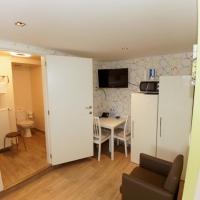 Hotelbilder: Hotel Ter Gracht, Wevelgem