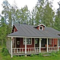Hotel Pictures: Haapaniemi Cottages, Iisalmi