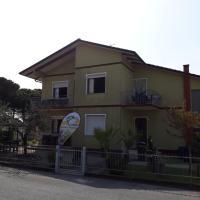 Фотографии отеля: Appartamenti Cardo di Cervia, Червиа