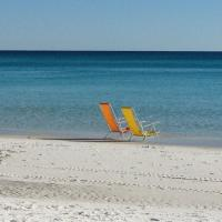 ホテル写真: Pelican Isle Condominiums, Fort Walton Beach
