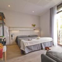 Fotos del hotel: Hostal Benidorm, Barcelona