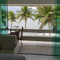 Hotel Pictures: Condomínio Aquarius 1, Angra dos Reis