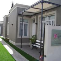 酒店图片: El solar de las Magnolias, Tandil
