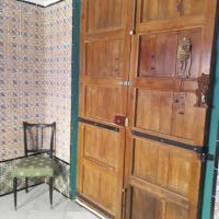 Hotelbilder: Dar El Khir, Tazarka