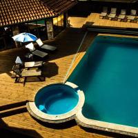 Hotel Pictures: Big House Ognyanovo, Ognyanovo