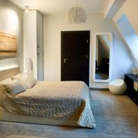 Junior Suite (2 Adult)
