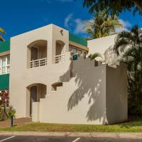 Fotos do Hotel: Palms at Wailea #702 Condo, Wailea
