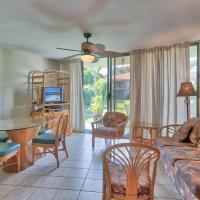 Hotellbilder: Waiohuli Beach Hale #B-107 Condo, Kihei