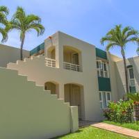 ホテル写真: Palms at Wailea #606 Condo, ワイレア